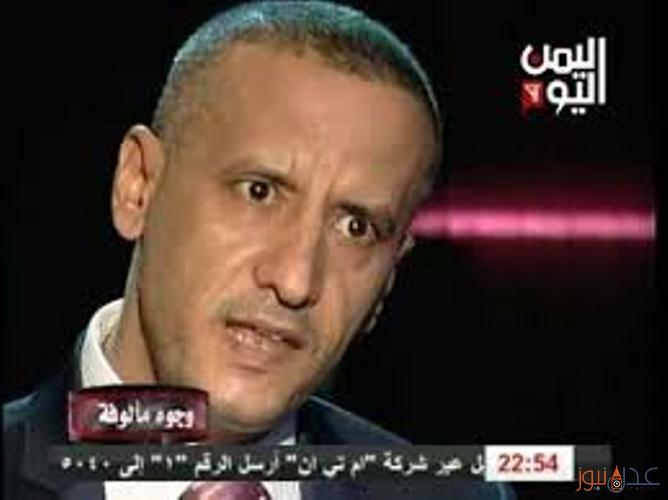 الصوفي يعلن اعتزاله الكتابة السياسية بعد تهديد بـ كاتم صوت