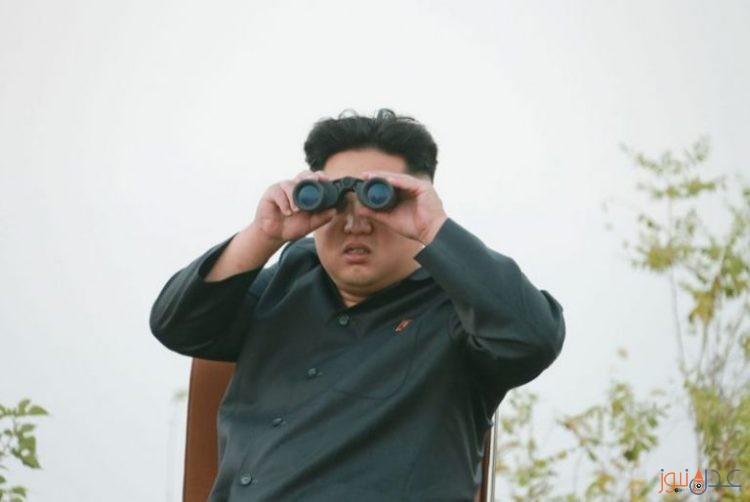 """مجنون كوريا الشمالية يهدد بـإغراق هذه الدولة وتحويل أخرى الى """"رماد وظلام"""".. تفاصيل"""