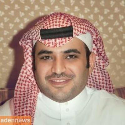 السعودية تنفي طلب أي وساطة من إيران للحوار مع الحوثيين في اليمن