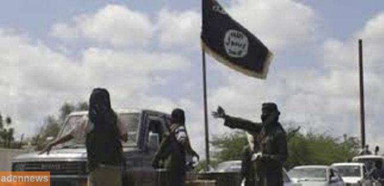 قيادي بارز في تنظيم القاعدة يلقى مصرعه في مدينة لودر بمحافظة ابين