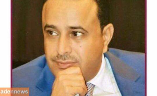 من هو المسؤول الحوثي الذي هرب الى القاهرة؟