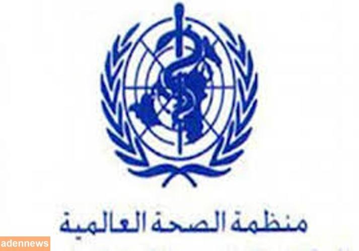 عبد الرقيب فتح: برنامج الغذاء العالمي سيقوم بتنفيذ برنامج اغاثي غذائي يستهدف 19 محافظة