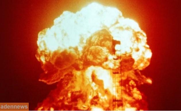 9 دول فقط تملك السلاح النووي.. كيف تمكنت من الحصول عليه؟
