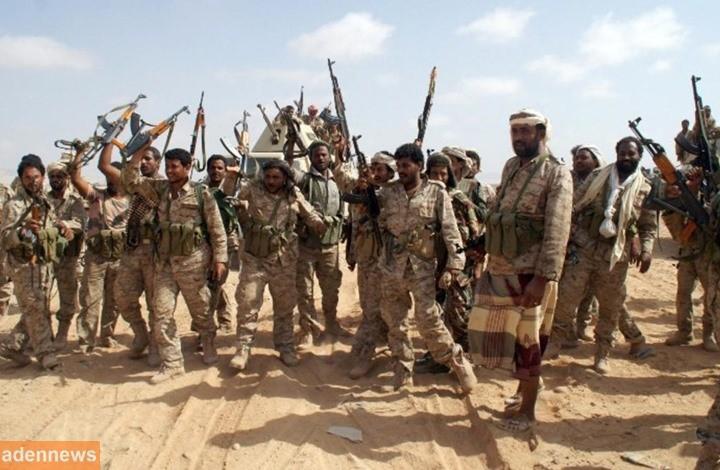 مصدر يمني: قوات مدعومة إماراتيا تطوق عاصمة شبوة تمهيدا للسيطرة عليها