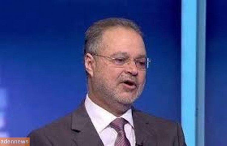 المخلافي: المجتمع الدولي مطالب بإدانة جرائم الحوثيين وقوات صالح بحق المدنيين في تعز