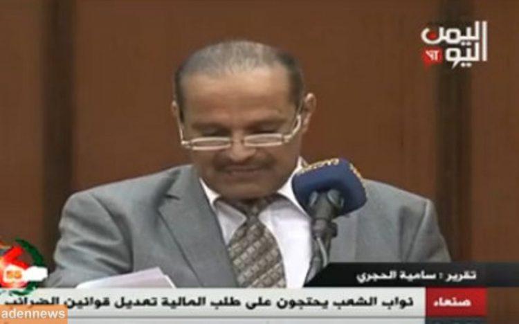 جماعة الحوثي تعلن عن جرعة سعرية جديدة في خدمات الاتصالات والانترنت