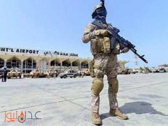 الادارة الاماراتية تعين حاكماً جديداً لها في اقليم عدن