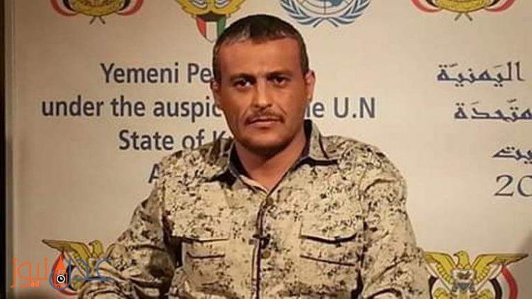 مسلحو جماعة الحوثي يفرجون عن اثنين من الصحفيين المؤيدين لهم بعد اختطافهم لأيام