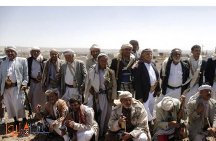 بعد أدلجتهم طائفياً.. مليشيات الحوثي تستقطب الآلاف من المعدمين للقتال في صفوفها