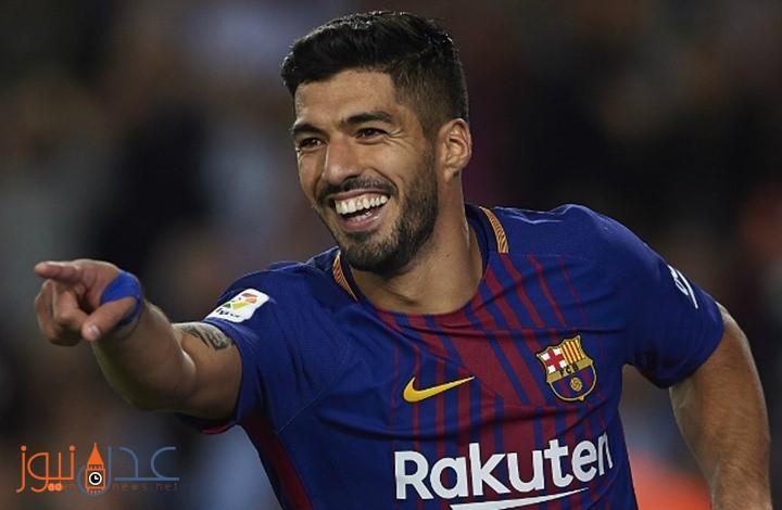 برشلونة يحقق العلامة الكاملة بفوز كبير على جيرونا