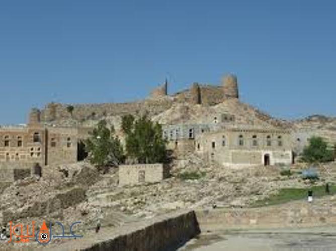 مقتل قياديين حوثيين في ذمار احدهم قتلته زوجته بعشر طعنات بالسكين