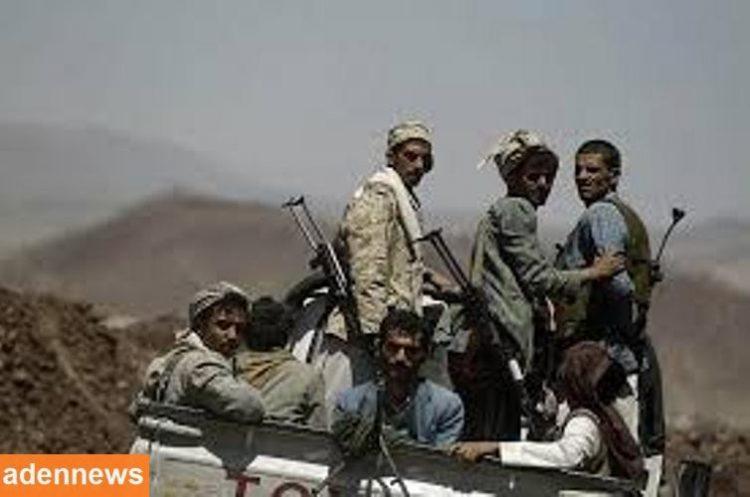 مصادر تكشف قيام الحوثيون باعداد قائمة لاعتقال شخصيات عسكرية موالية للمخلوع صالح