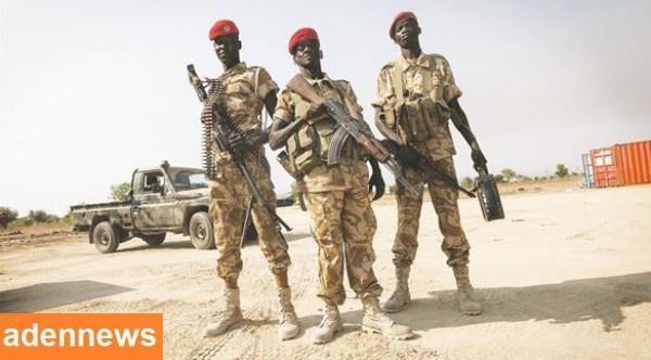 أكاديمي سوداني: أطماع أبوظبي صعدت المطالب بسحب الجيش السوداني من اليمن