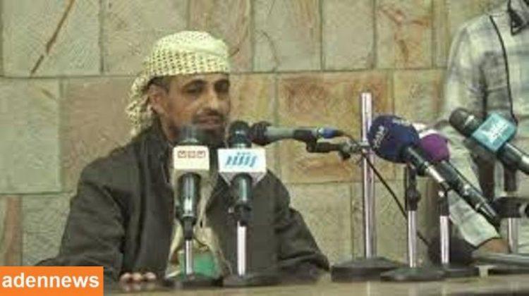 إدارة المستشفى العسكري بتعز تتهم كتائب ابو العباس باحتجاز شحنة ادوية