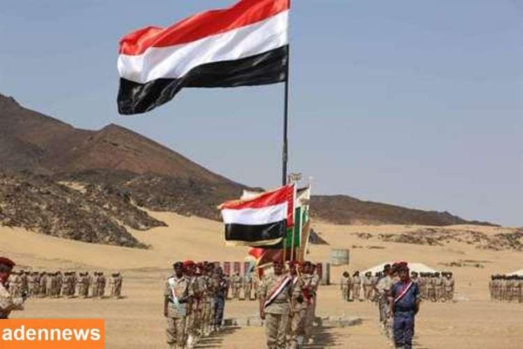 اليمن تجري ترتيبات لاستكمال اعداد وجاهزية قوات حفظ السلام اليمنية لاستئناف مساهمتها في حفظ السلام والامن الدوليين