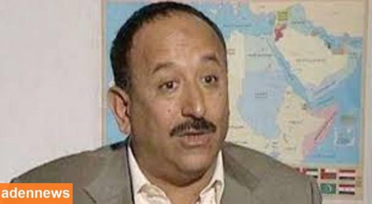 احزاب سياسية في تعز تطالب المحافظ بالعدول عن قرار استقالته