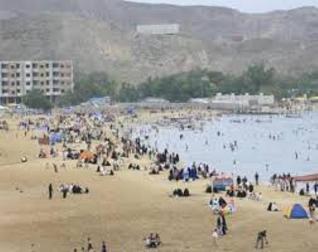 خفر السواحل في عدن ترفع جاهزيتها بعد تلقي تهديدات من مجهولين