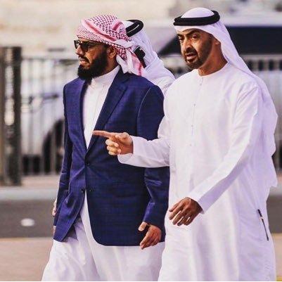 القضاء يصدر أمر قبض قهري على وزير يمني سابق هارب خارج البلاد!!