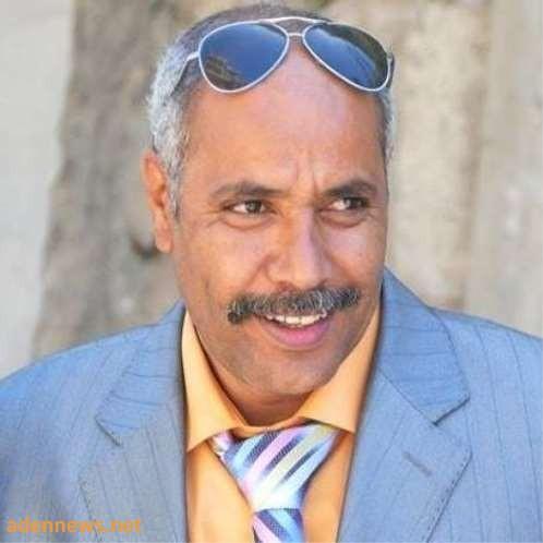 بعد انباء عن مقتله.. قيادي وناشط مؤتمري يوجه رسالة هامة لقيادات المؤتمر في صنعاء