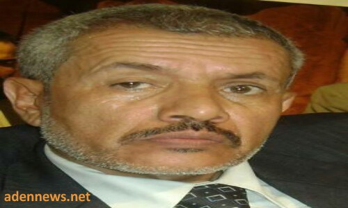 شاهد وثائق تكشف عن فضيحة مدوية لوزير في حكومة الإنقلاب مع منظمة دولية!!