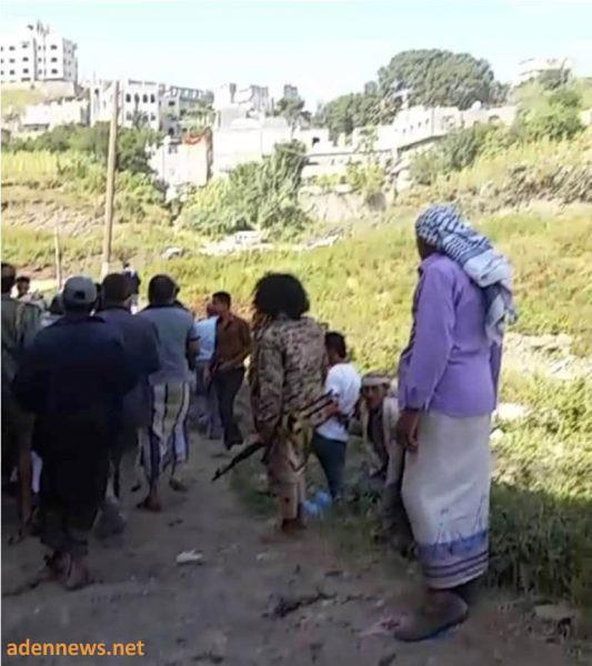 مليشيا الحوثي تعتدي على فريق طبي في محافظة إب