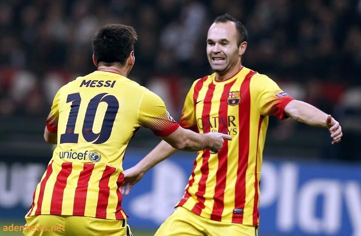 إذا استقلت كتالونيا.. هذا هو مصير نادي برشلونة بالليغا