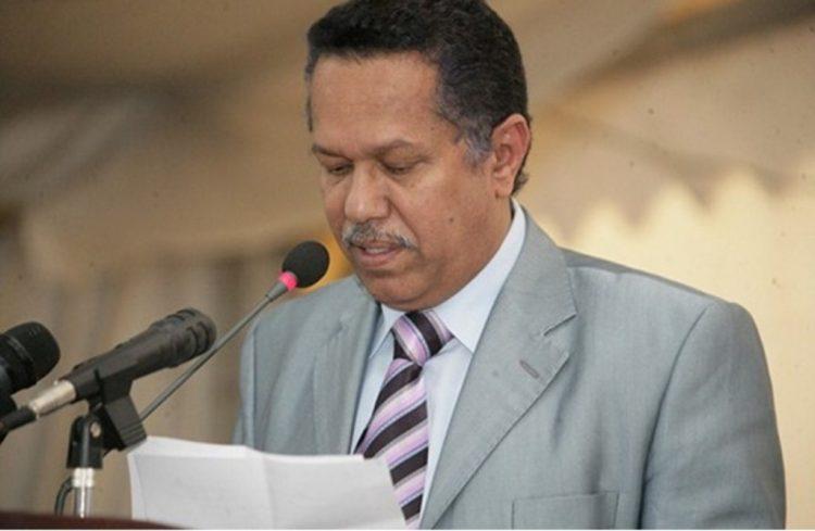 رئيس الوزراء يوجه وزارة التعليم العالي بسرعة رفع تظلمات الطلاب المبتعثين في الخارج والبت فيها
