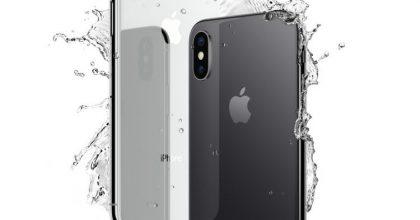 أبل تحدد موعد اطلاق وسعر iphone X في السعودية
