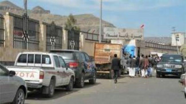 الحوثيون يجنون مبالغ خيالية من ايرادات ترسيم السيارات خلا شهر واحد