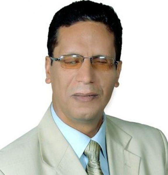 مليشيا الحوثي تفصل اكاديمي من جامعة صنعاء على خلفية معارضته للانقلاب