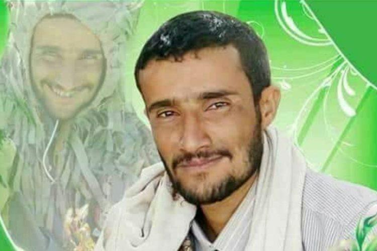 """الجيش الوطني يعلن مقتل مرجع الحوثيين الديني """"الاسم"""""""