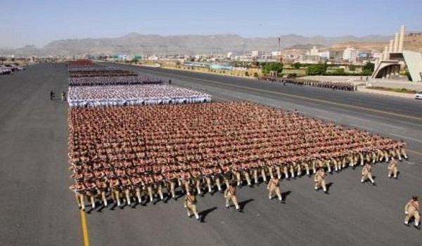 كيف نجح التحالف والحكومة الشرعية في تهريب 800 ضابط من مناطق الانقلابيين إلى عدن