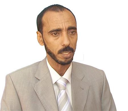 وزير الثروة السمكية يزور برفقة محافظ ابين عدد من المرافق السمكية في المحافظة
