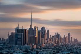 مجلة فرنسية: الإمارات تحوّلت إلى مركز عالمي للتهرب الضريبي وغسل الأموال