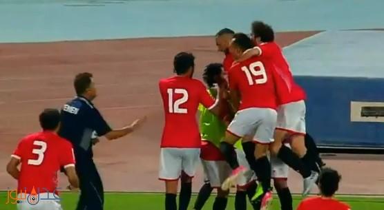 """الفلبين تحرم منتخب اليمن الوطني من الفوز في آخر الدقائق """"شاهد هدف اليمن"""""""
