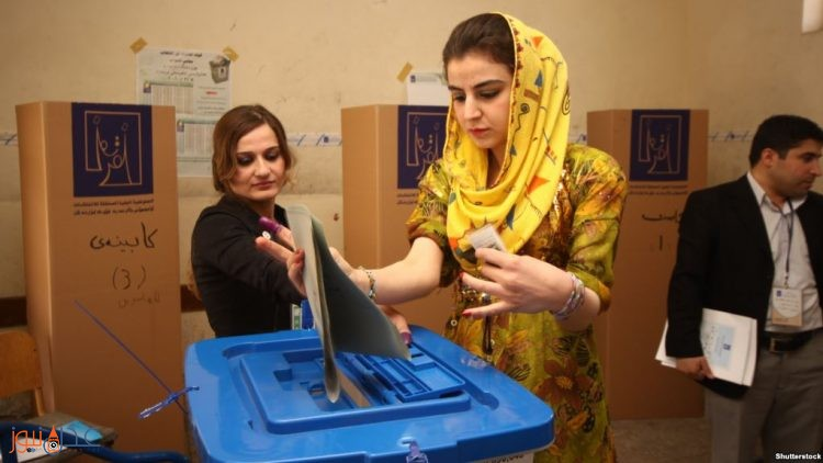 أمر قضائي في العراق بالقبض على رئيس واعضاء لجنة الاشراف على استفتاء الانفصال في كردستان