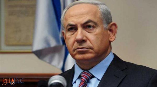 """لماذا طلب """"نتنياهو"""" من جهات الاختصاص في اسرائيل """"الاستعداد"""" !"""