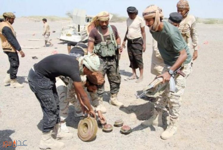 مجموعة الازمات الدولية تكشف عن فرصة نادرة أمام السعودية لوقف الحرب في اليمن