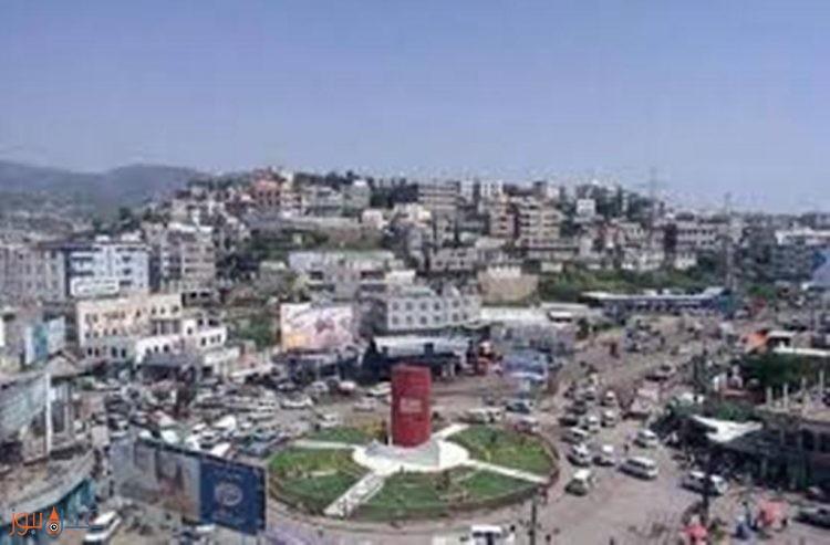 مقتل شاب وسرقة دراجته النارية برصاص مسلحين مجهولين في محافظة إب