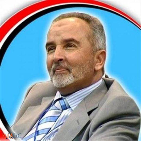 رئيس التجمع اليمني للإصلاح يؤكد: لا تزال المؤامرة على الوطن مستمرة