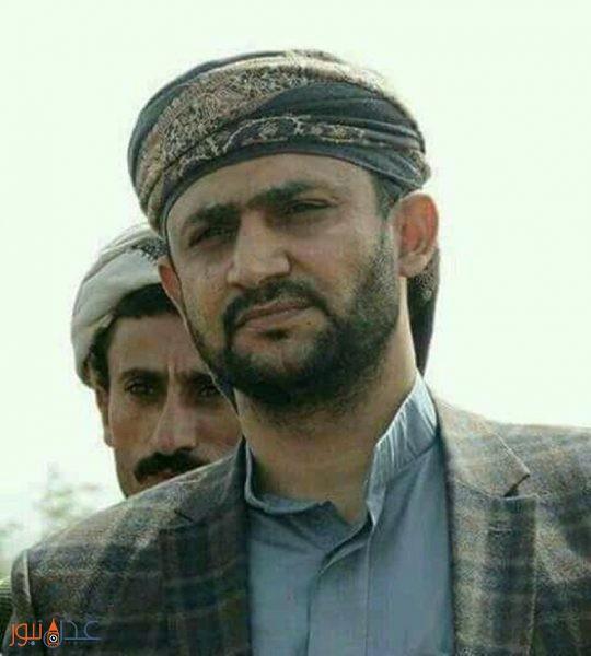 مصرع قيادي بارز في مليشيا الحوثي بغارة لطيران التحالف العربي في مارب
