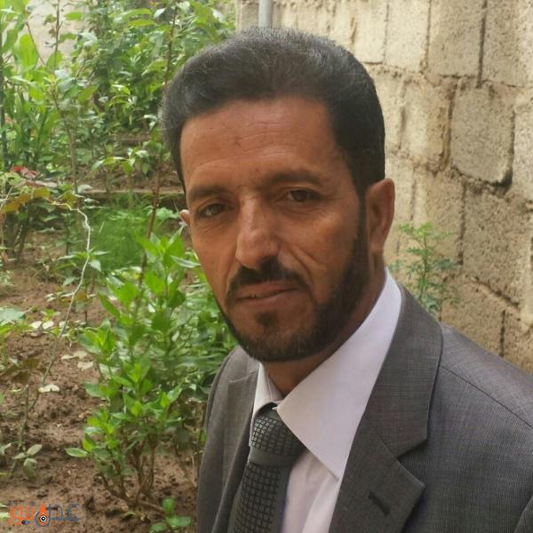 مليشيا الحوثي تفرج عن رئيس نقابة المعلمين اليمنيين السابق