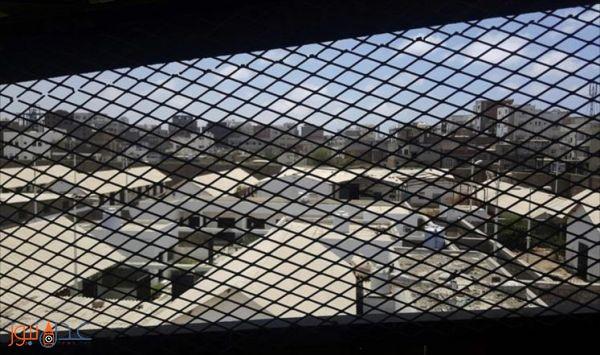 """""""الله وحده أعلم إذا كان على قيد الحياة"""".. العفو الدولية تكشف في تقرير جديد انتهاكات الامارات في اليمن"""