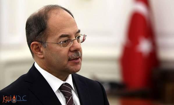 تركيا ترسل وزير الصحة إلى الصومال لنقل جرحى تفجير مقديشو