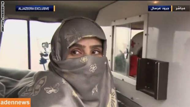 """محكمة لبنانية تسجن طليقة زعيم داعش """"البغدادي"""" لهذا السبب !"""