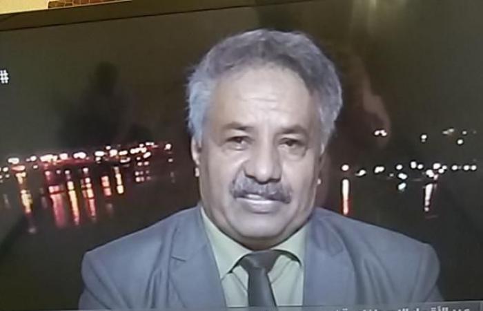 رئيس البنك الاهلي بعدن: سبب ارتفاع الدولار في اليمن هو توقف الامطار الموسمية