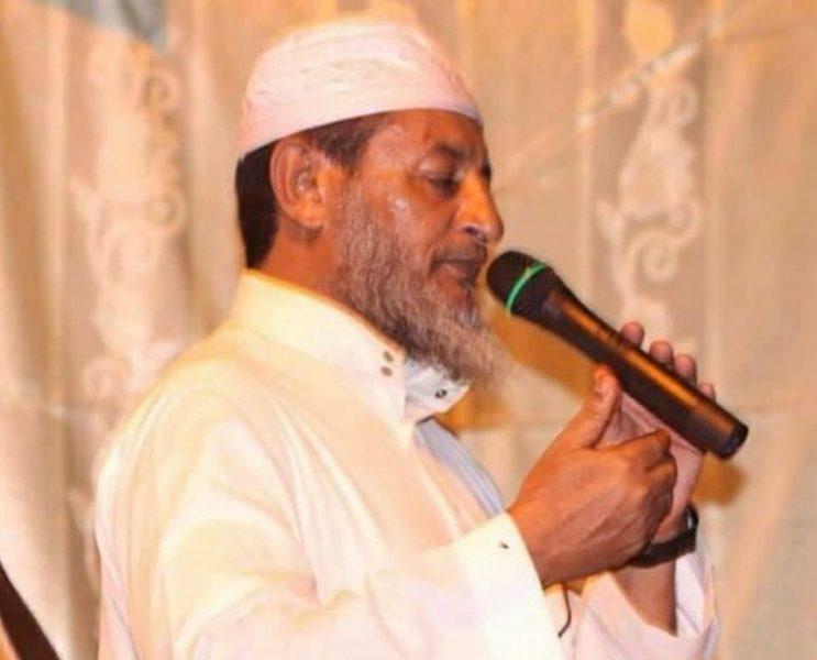 الاحزاب السياسية في عدن تدين حوادث الاغتيالات التي يتعرض لها دعاة الدولة المدنية في المحافظة