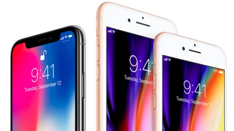 تعرف على 6 أسباب جعلت أيفون 6 أفضل من جهازي ايفون (8 و X)