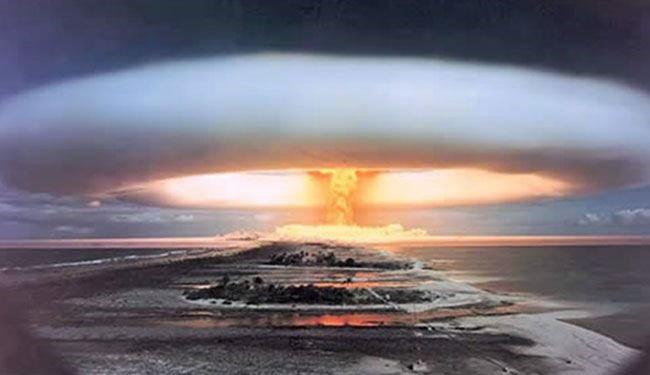 """بعد ان حددت الاهداف التي ستقصفها.. كوريا الشمالية تهدد بتوجيه ضربة """"لا يمكن توقعها"""" لأمريكا"""