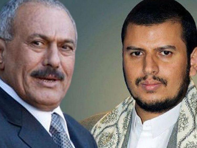 هل تخلت جماعة الحوثي عن حاجتها لصالح وقواته؟
